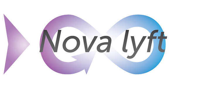 Nova Lyft at Bravia Dermatology